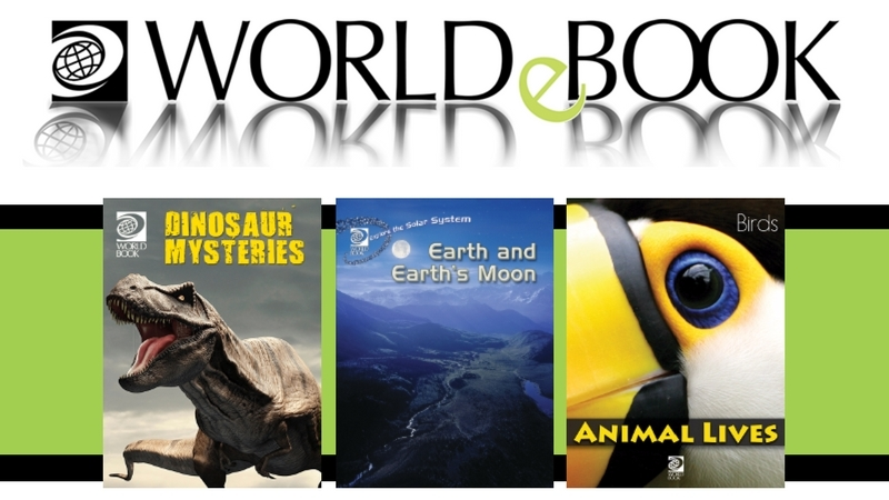 World eBooks